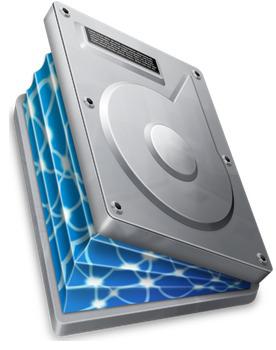 ExpanDrive 7.4.0 - ENG