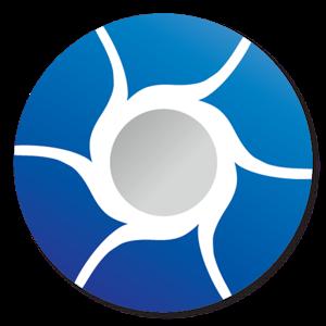 [MAC] Exposure X7 v7.0.1.101 macOS - ENG