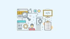 Udemy - Linux da zero a esperti per Sviluppatori Web - Ita