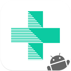 Apeaksoft Android Toolkit 2.0.18 - ENG