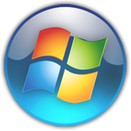 IObit Start Menu 8 Pro v5.0.0.22 - Multi ITA
