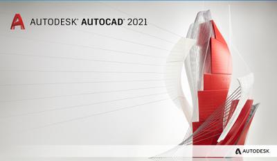 [PORTABLE] Autodesk AUTOCAD 2021 x64 Portable - ITA