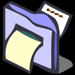 [PORTABLE] ReNamer Pro 7.2 Portable - ITA