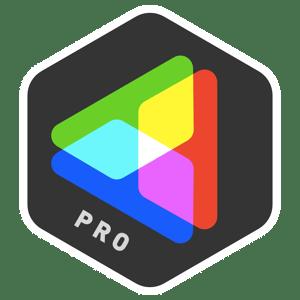 [MAC] Nevercenter CameraBag Pro 2021.2.1 macOS - ENG