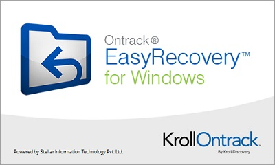 Ontrack EasyRecovery All Editions v14.0.0.0 - ITA