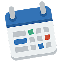 [MAC] Planner Studio Pro v1.2.1 - Eng