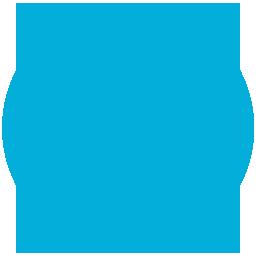 StartIsBack++ v2.0.9 - Ita