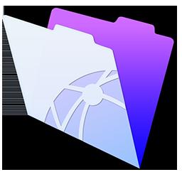 [MAC] FileMaker Server 16 Advanced v16.0.2.212 MacOSX - ITA