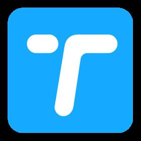 [MAC] Wondershare TunesGo 9.7.2.1 MacOSX - ITA