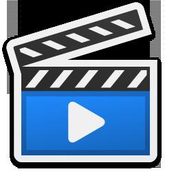 [PORTABLE] Vidiot 0.3.32 Portable - ITA