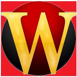 Wipe Pro v17.0.6 DOWNLOAD PORTABLE ENG