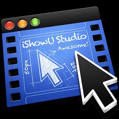 [MAC] iShowU Studio 2.2.0 macOS - ENG