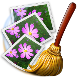 [MAC] PhotoSweeper X v2.2.4 - Eng