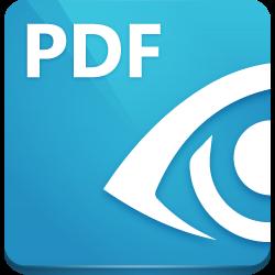 [PORTABLE] PDF-XChange Viewer Pro v2.5.322.9 - Ita
