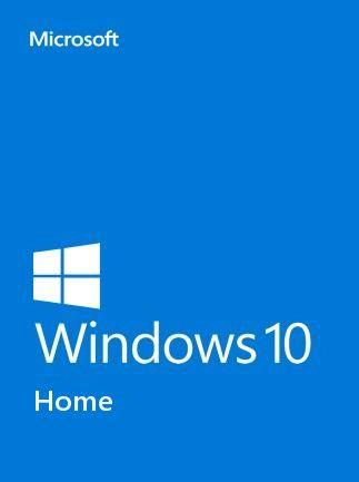 Microsoft Windows 10 Home v1909 - Febbraio 2020 - ITA