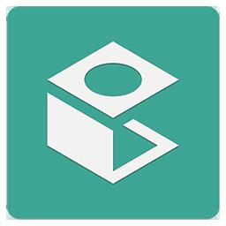 [MAC] Fileloupe v1.4.2 - Eng