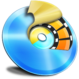 ImTOO DVD Ripper Platinum 7.8.24 Build 20200219 - ENG