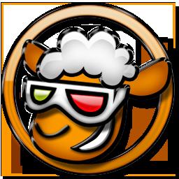 [PORTABLE] CloneDVD v2.9.3.3 - Ita