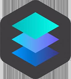 Luminar 2018 v1.3.0.2214 64 Bit - Eng