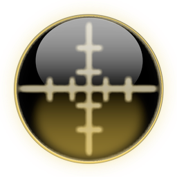 [MAC] IP Scanner Pro 3.91 macOS - ENG