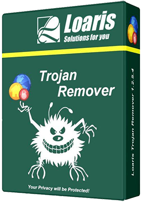 Loaris Trojan Remover 2.0.30 DOWNLOAD ITA