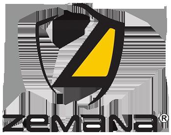 Zemana AntiMalware 2.21.2.29 - ITA