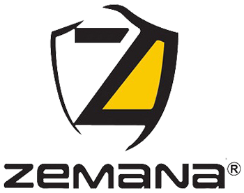 Zemana AntiMalware v2.18.2.263 DOWNLOAD ITA