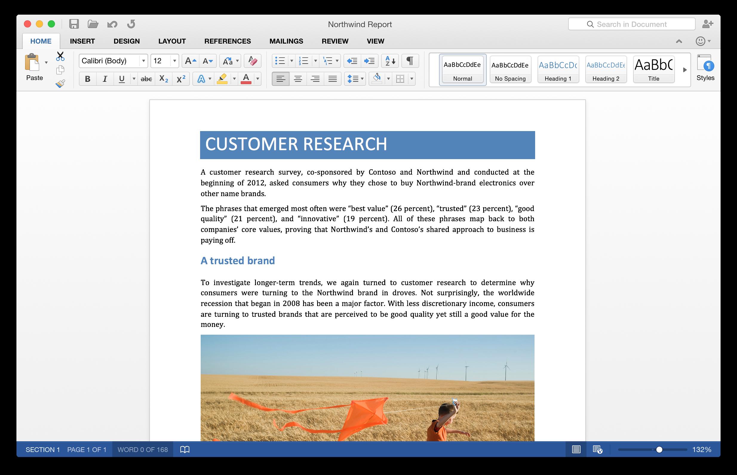 [MAC] Microsoft Office for Mac 2016 VL v16.16.15 macOS - Ita