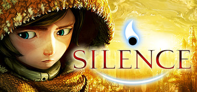[MAC] Silence The Whispered World (2016) - ITA