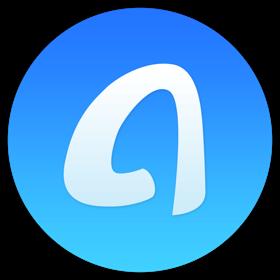 [MAC] AnyTrans for iOS v7.6.0.20190627 - Eng