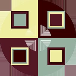 [PORTABLE] Dataland CD Label Designer v8.3 Build 838   - Ita