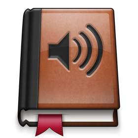 [MAC] Audiobook Builder 2.1 macOS - ENG