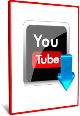 Free YouTube Download Premium v4.3.11.220 - ITA