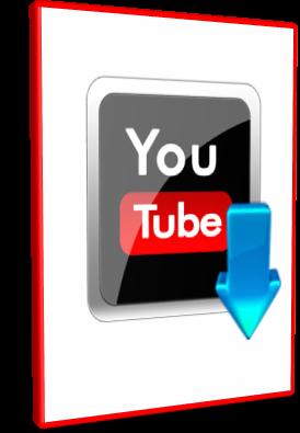 [PORTABLE] Free YouTube Download Premium v4.3.50.604 Portable - ITA