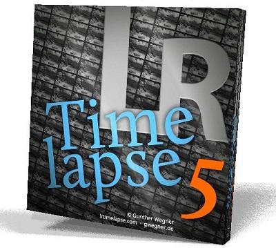 LRTimelapse Pro 5.4.0 Build 618 x64 - ITA