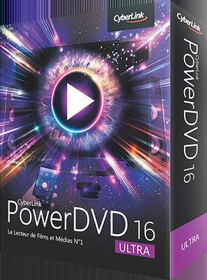 CyberLink PowerDVD Ultra v16.0.2406.60 DOWNLOAD ITA
