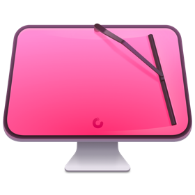 [MAC] CleanMyMac X v4.5.0 - Ita