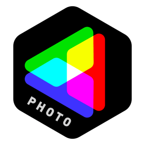 [MAC] Nevercenter CameraBag Photo 2021.2.1 macOS - ENG