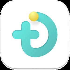 [MAC] Mac FoneLab Android Data Recovery 3.1.16 - ITA