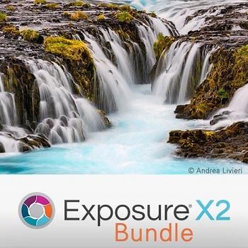 Alien Skin Exposure X2 Bundle v2.5.0.33 Revision 36544 DOWNLOAD MAC ENG