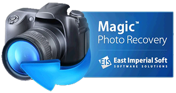 [PORTABLE] Magic Photo Recovery All Editions v4.7 - Ita