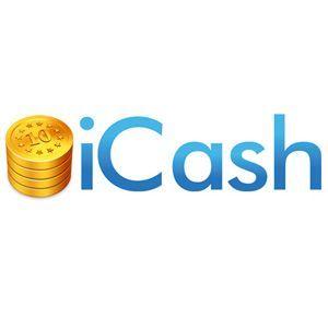 Maxprog iCash 7.8.1 - ITA