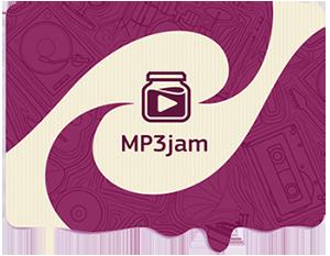 MP3jam v1.1.6.4 - Ita
