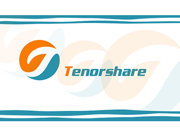 Tenorshare Windows Boot Genius v3.1.0.0 Build 3.17.2017 DOWNLOAD PORTABLE ENG