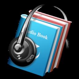 Macsome Audiobook Converter v1.3.1 - Eng