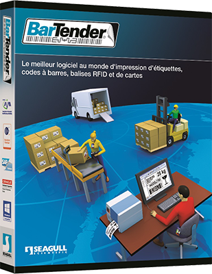 BarTender Enterprise Automation 2016 v11.0.4.3126 DOWNLOAD ITA