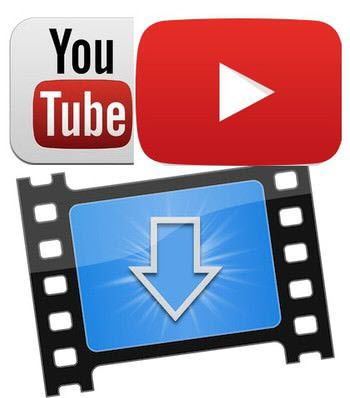 [PORTABLE] MediaHuman YouTube Downloader 3.9.9.20 (1807) Portable - ITA