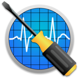 [MAC] TechTool Pro v8.0.3 Build 1967 - Ita