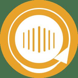 [PORTABLE] Sidify Amazon Music Converter 1.2.0 Portable - ITA
