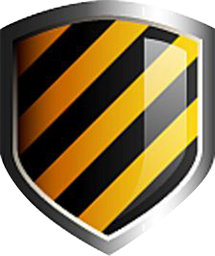 HomeGuard Professional Edition v4.3.1.1 - Eng